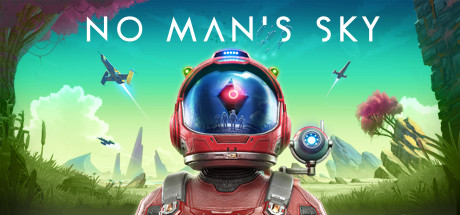 No Man´s Sky (steam gift, russia)