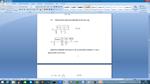 Расчет асинхронного двигателя (Курсовая работа)