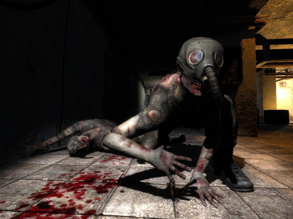 STALKER: Shadow of Chernobyl >>> GOG KEY | ROW
