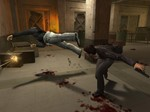 Max Payne 2: The Fall of Max Payne >>> STEAM KEY | ROW