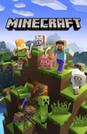 Minecraft PREMIUM [ГАРАНТИЯ]+ПОДАРОК