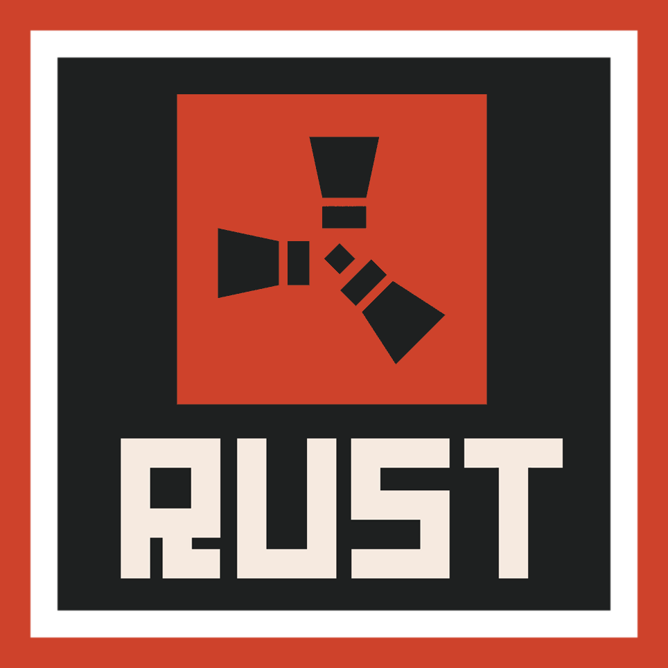 ✅Rust new accounts with a guarantee (Region Free)+mail