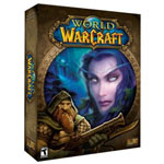 WOW CD KEY 24 day games (Russian version) + DISCOUNTS