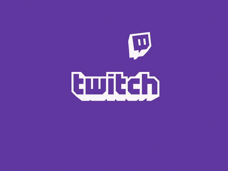 Twitch Prime account (for loot) 2019