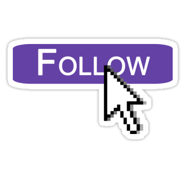 Followers for Twitch 2019