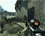 Call of Duty: Modern Warfare 2 (Steam 1C) (Scan key).