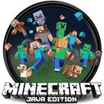 Minecraft PREMIUM | / + change NICK, SKIN | / + Warrant