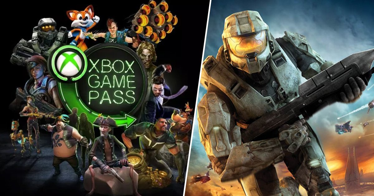 🎮 XBOX GAME PASS 1 month (PC) (Region Free) Renewal