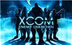 XCOM: Enemy Unknown (Steam) RegionFree +ПОДАРКИ +СКИДКИ