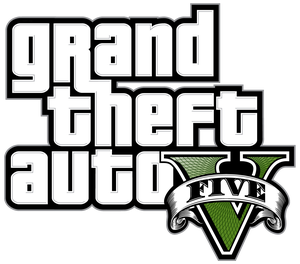 Grand Theft Auto V/GTA 5 PC[ONLINE!/WARRANTY]