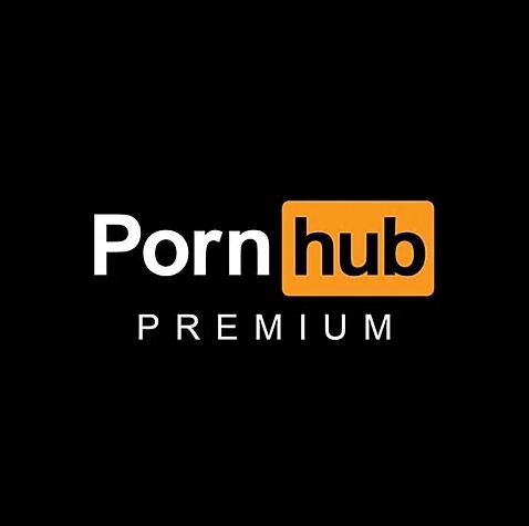 Фотография ⭐️pornhub premium аккаунт • гарантия 6 месяцев•cashback