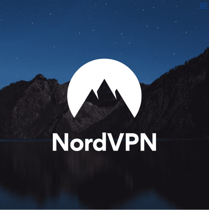 ⭐️NordVPN • Premium until 2024-2035 • LIFETIME WARRANTY