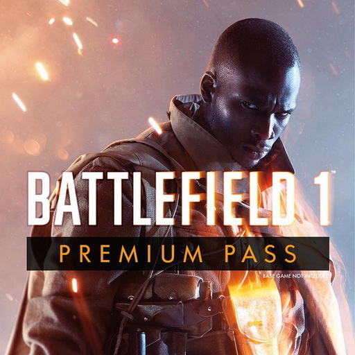 ⭐️Battlefield 1 Ultimate/PREMIUM • LIFETIME GUARANTEE⭐️