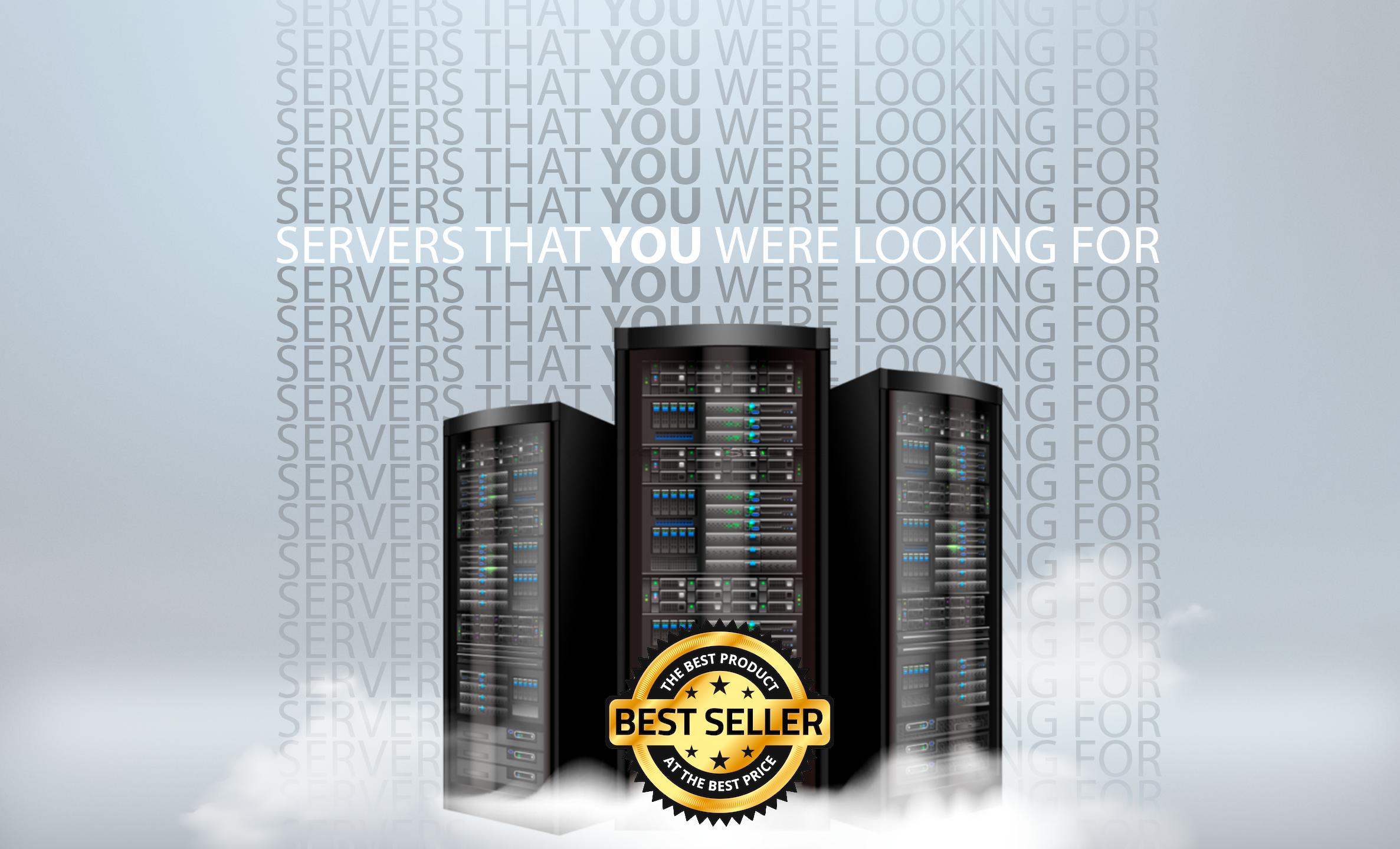 бесплатный хостинг для сервера css v88
