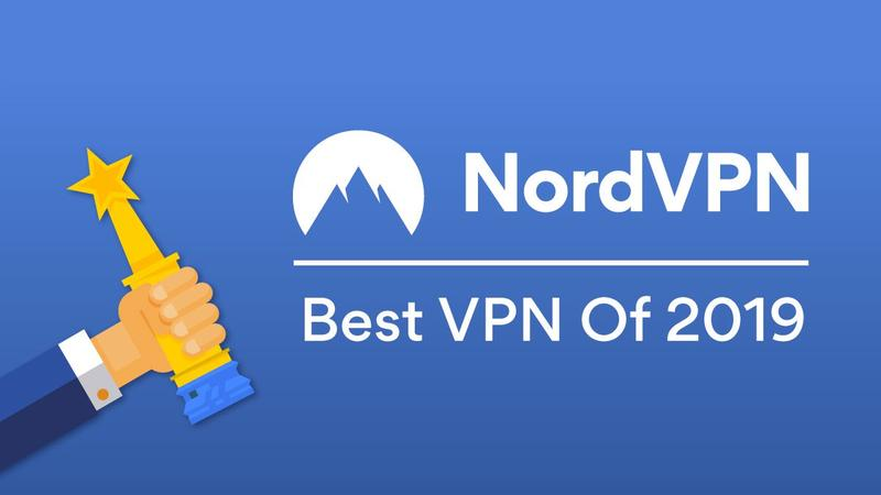 NordVPN(NORD VPN)SUBSCRIPTION 2 - 3 YEARS 🛡️ WARRANTY