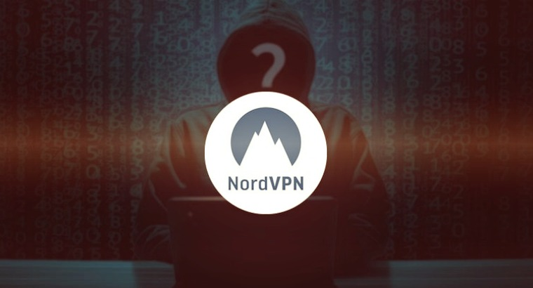 NordVPN (NORD VPN) 3 + YEARS SUBSCRIPTION 🛡️ WARRANTY