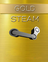 🥇🥇 5 RANDOM STEAM GOLD CD KEYS 🥇🥇🥇