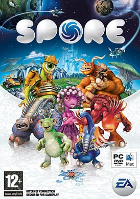 🦠 Origin Spore Account 🦠