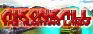AironBall: The Floating Lands DLC STEAM KEY GLOBAL 🔑