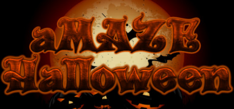 AMAZE HALLOWEEN STEAM KEY GLOBAL (🔑) (🌐)