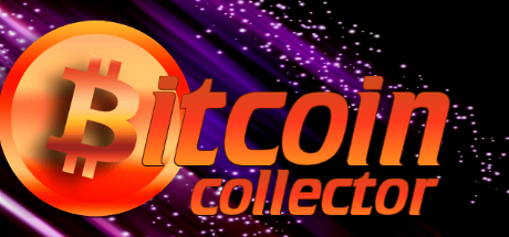 Bitcoin Collector STEAM KEY GLOBAL (🔑) (🌐)