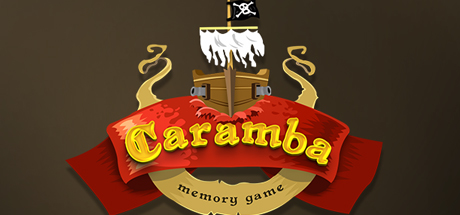 Caramba! STEAM KEY GLOBAL (🔑) (🌐)