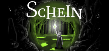 Schein STEAM KEY GLOBAL  + ПОДАРОК 🎁