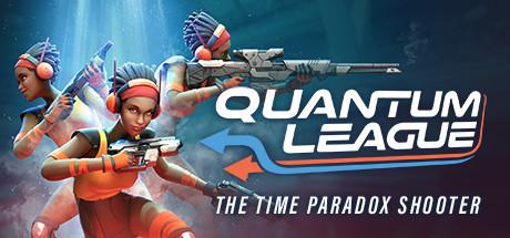 Фотография quantum league steam key region free global row + бонус