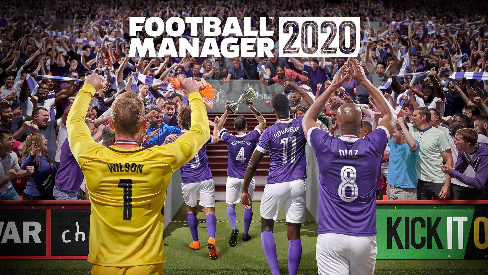 Фотография football manager 2020 online + watch dogs 2 + почта 💥