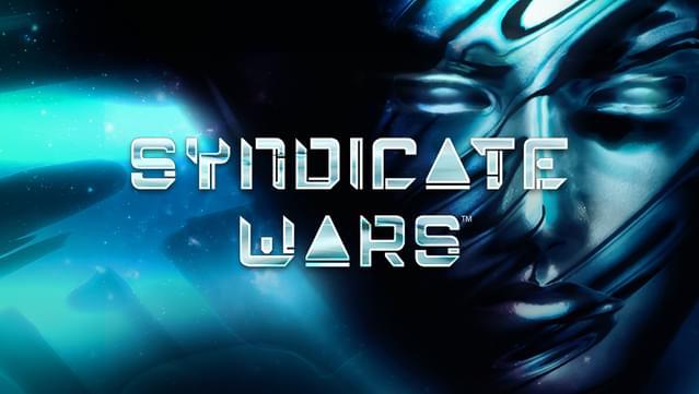 Syndicate Wars GOG.COM KEY REGION FREE GLOBAL + GIFT 🎁