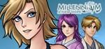 Millennium - A New Hope STEAM KEY REGION FREE GLOBAL
