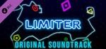 Limiter OST (DLC) STEAM KEY GLOBAL () ()