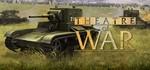 Theatre of War STEAM KEY GLOBAL () ()