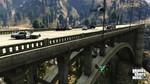 ⭐️ GRAND THEFT AUTO V GTA 5 PREMIUM EPIC GAMES MAIL ⭐️