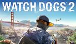 WATCH DOGS 2 | UPLAY АККАУНТ | СМЕНА ДАННЫХ | КЕШБЕК