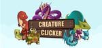 Creature Clicker - Capture, Train, Ascend! STEAM GLOBAL