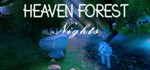 Heaven Forest NIGHTS STEAM KEY REGION FREE GLOBAL ROW