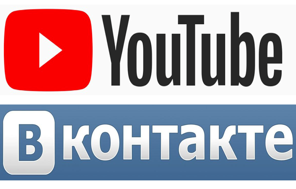 Youtube views, likes, etc | Promo code ytmonster.ru