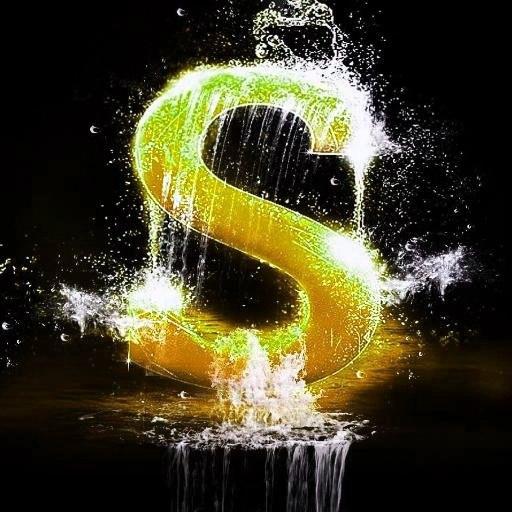 Фотография вечный платинум доступ [slivup.org]