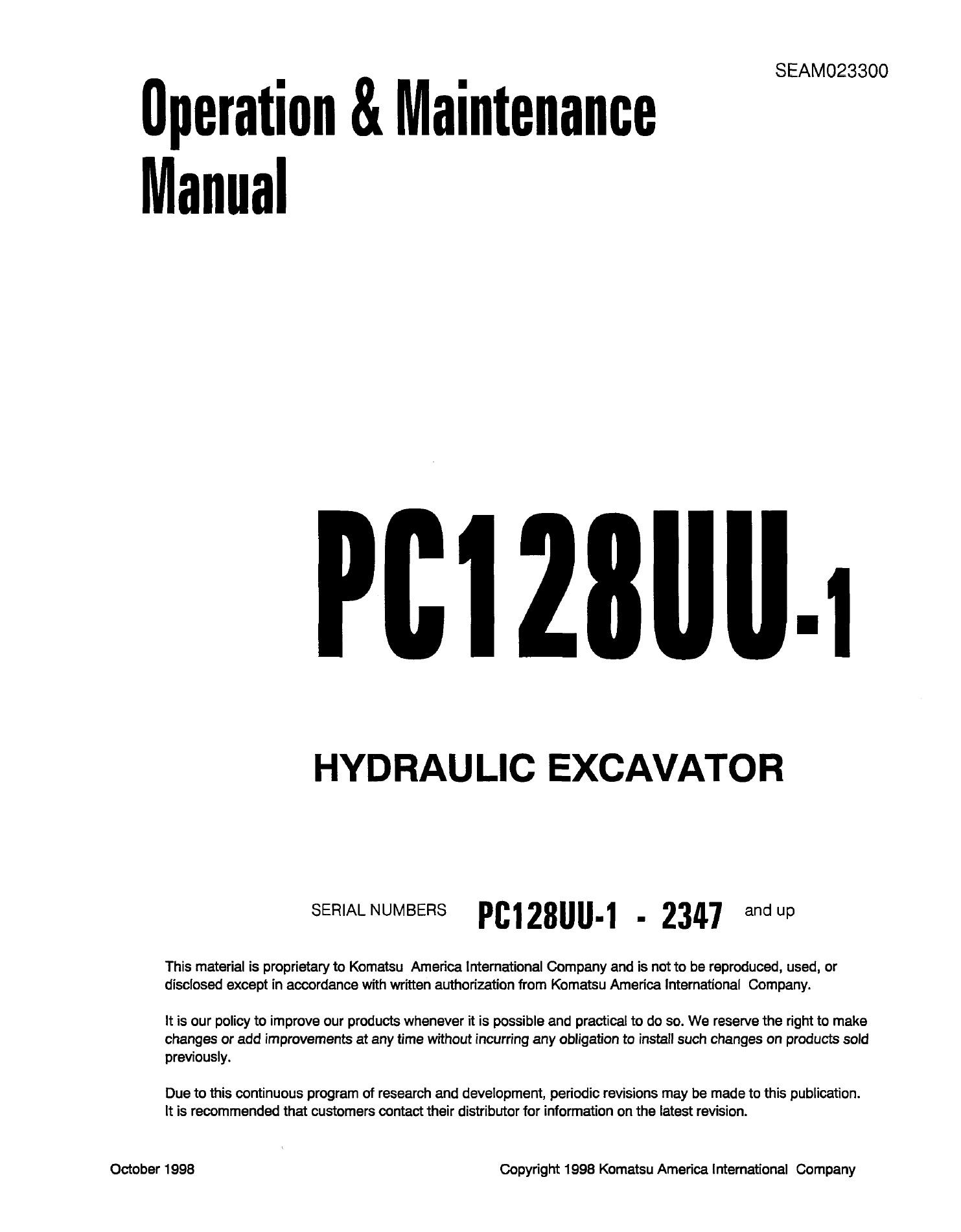 serial number nitro pdf pro 85314