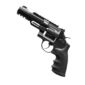 S & W M & P R8 (1 d.) +🎁(warfacegun)