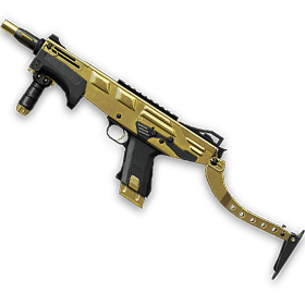 Golden MAG-7 (1 day) +VIP 2019