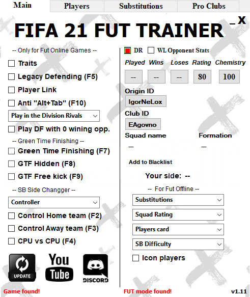 Fut bitcoins buy how to calculate betting odds winnings