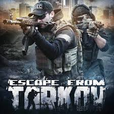 Escape from Tarkov RUBLES LOW PRICES