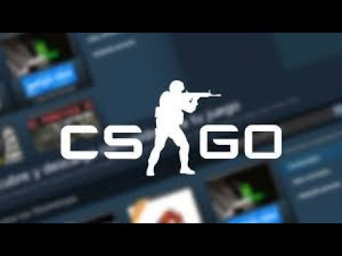 CS:GO ACCOUNT FROM 25 HOURS💎FACEIT💥1st Mail✉️ New❤️