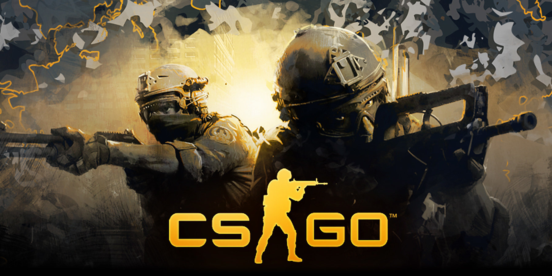 CS:GO\DOTA 2 ACCOUNTFrom1500+ HOUR🌎Sda + steam guard🔑