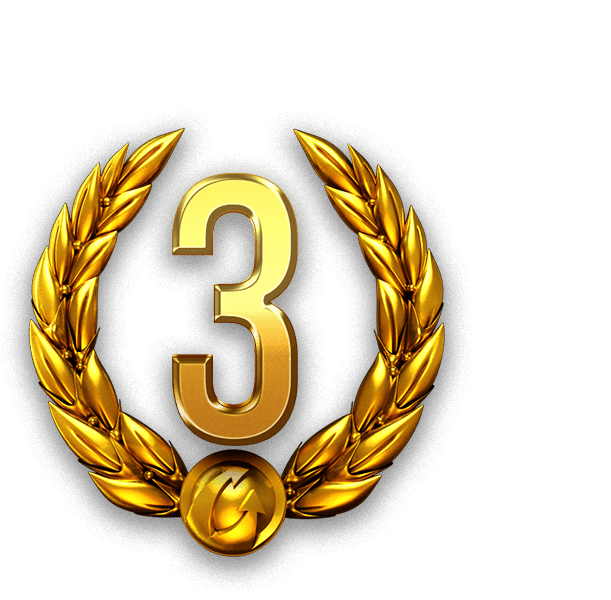 Bonus Code - 3 days Premium Account (RU) (series: WT23) 2019