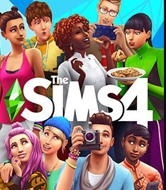 🔥 The Sims 4 SPECIAL EDITION [Origin Key] GLOBAL
