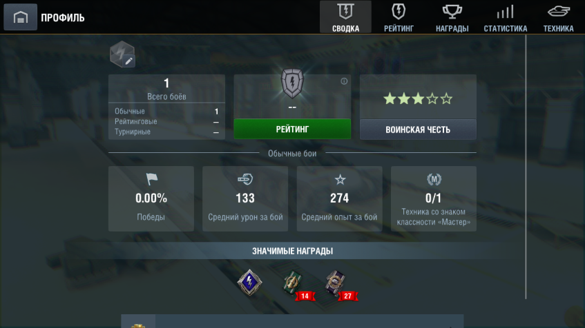 World of Tanks Blitz AC IV Sentinel+1325 Gold+400K silv 2019