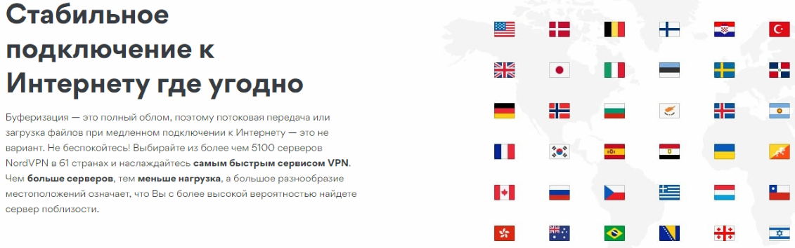 NordVPN | Account | Over 2 years subscription 2019